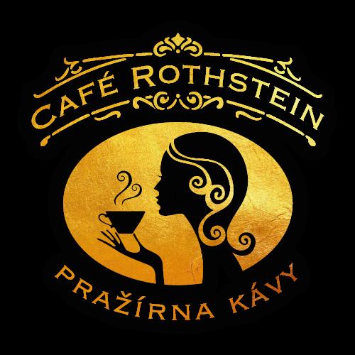 Café Rothstein