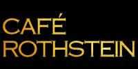 Úvod - Café Rothstein - pražírna kávy